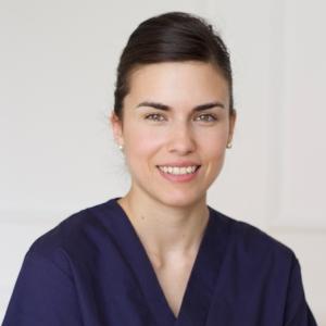 Natalia Fernández Fernández