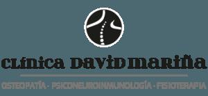 Clínica David Mariña